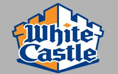 A White Castle Valentine's Day