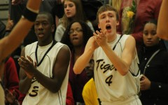 Boys basketball prepares for districts against Webster