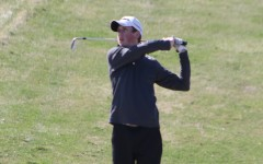 Boys golf tees off fresh season