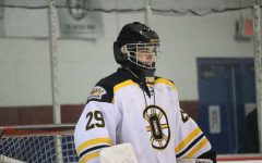 Athlete of the week: Kyle Wedbush