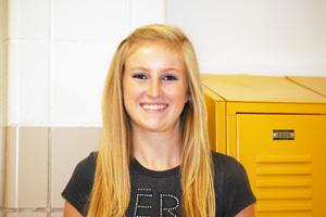 Rachel Koenen - Reporter