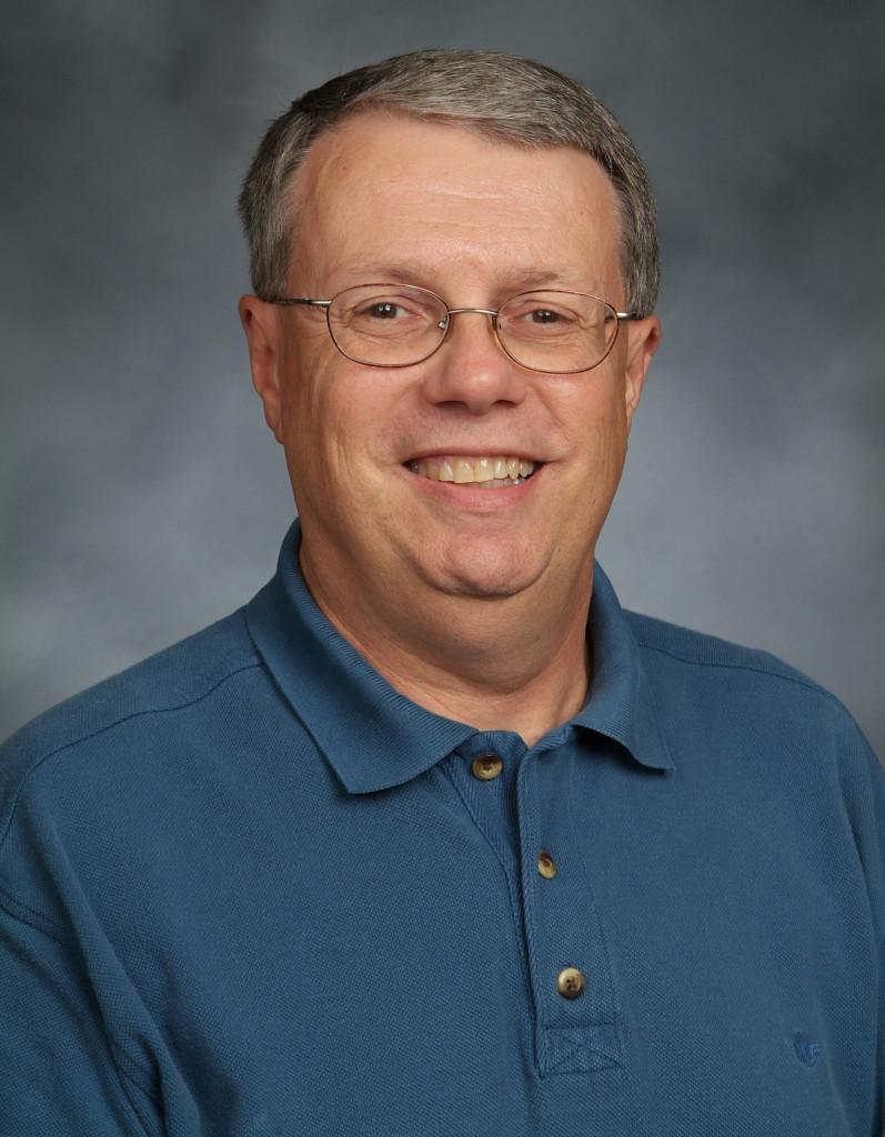 Mr. Kolwyck Tributes