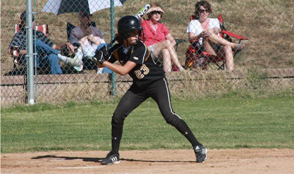 OHS softball looks to finish strong again in '11