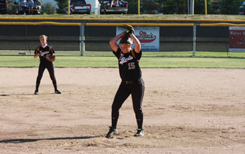OHS knocks off top ranked Parkway South