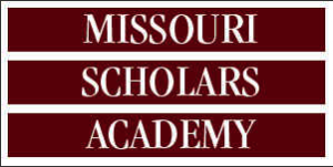 Missouri Scholars Academy (MSA) accepts two new OHS students