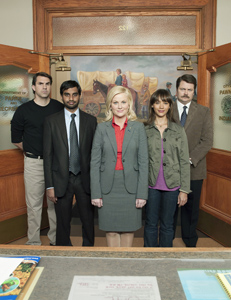 The 2012 Emmys: Who should have been nominated