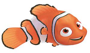 Nemo swims back into theatres