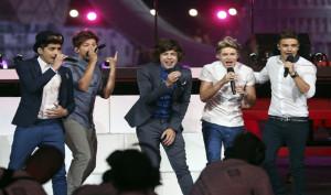 2012 MTV Video Music Awards: Recap
