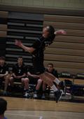 Athlete of the Week: Jake Duckworth