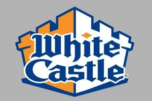 A White Castle Valentine's Day