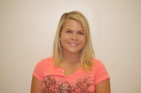 Photo of Taylor Boles