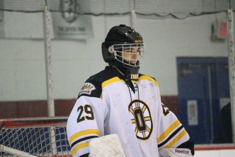 Kyle Wedbush (12)