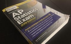 Many students taking an AP course this year have dropped their exams for the spring.